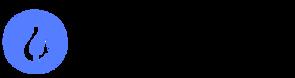 SK CEKANICE